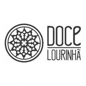 ACL - Doce Lourinhã-01