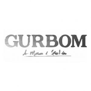 ACL - Gurbom-01