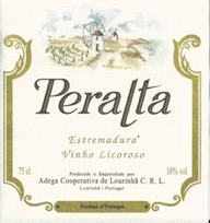 ACL - Peralta 2