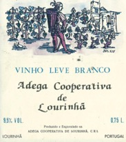 ACL - Vinho Leve